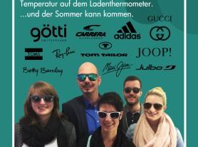 Newsletter_optik_scheuer_sonnenbrillenverkauf