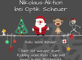 os_newsletter_nikolaus_beitragsbild