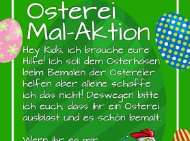 Newsletter-optik-scheuer_ostern_beitragsbild