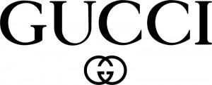 Gucci_logo_1