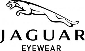 jaguar-eyewear-logo_med_hr-2