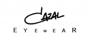 CAZAL-Logo-1074-2