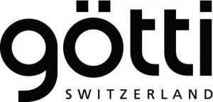 gotti-logo_472x227_1