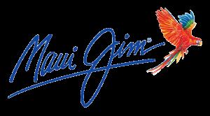 mauijim-brand-logo